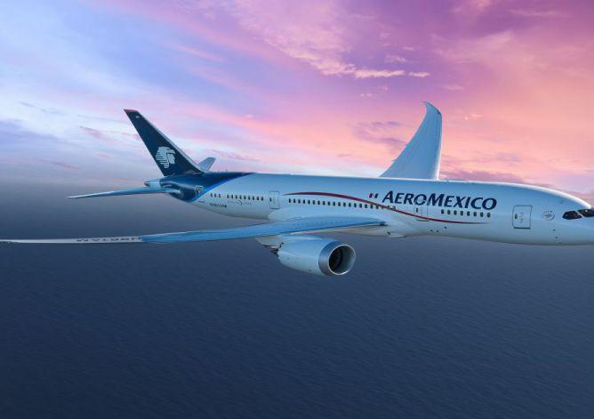 787vuelo3.smaller-20200116072907_tn.jpg