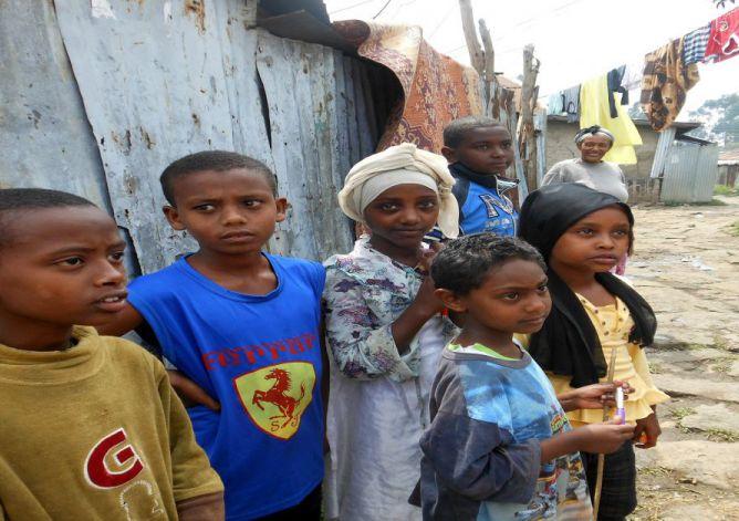 ethiopie_kids-pixabay-20190930043528_tn.jpg